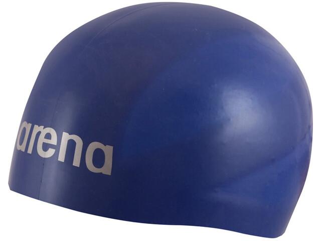 arena 3D Ultra badmuts, blue